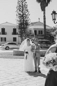 ellwed kalampokasfotografia147 A Different British Destination Wedding in Lefkada