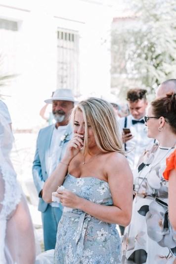 ellwed kalampokasfotografia151 A Different British Destination Wedding in Lefkada