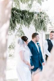 ellwed kalampokasfotografia157 A Different British Destination Wedding in Lefkada