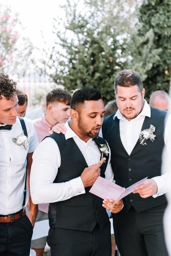 ellwed kalampokasfotografia172 A Different British Destination Wedding in Lefkada