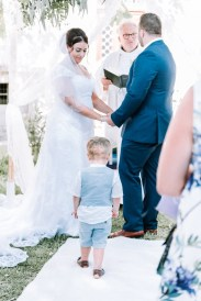 ellwed kalampokasfotografia185 A Different British Destination Wedding in Lefkada