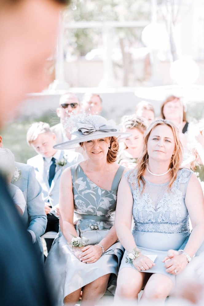 ellwed kalampokasfotografia203 A Different British Destination Wedding in Lefkada