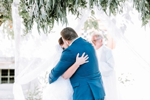 ellwed kalampokasfotografia206 A Different British Destination Wedding in Lefkada