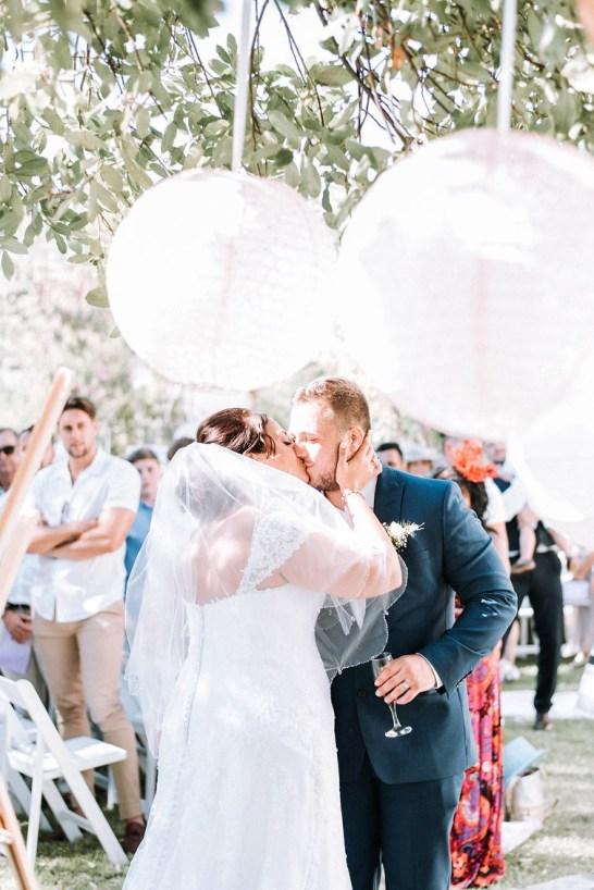 ellwed kalampokasfotografia211 A Different British Destination Wedding in Lefkada