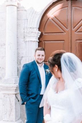 ellwed kalampokasfotografia263 A Different British Destination Wedding in Lefkada