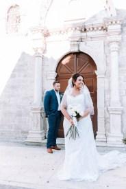 ellwed kalampokasfotografia266 A Different British Destination Wedding in Lefkada