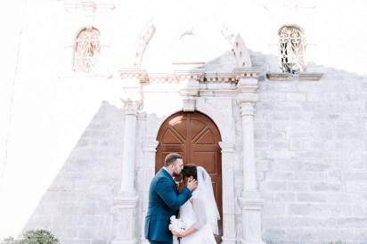 ellwed kalampokasfotografia272 A Different British Destination Wedding in Lefkada