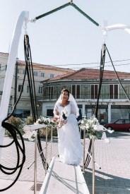 ellwed kalampokasfotografia277 A Different British Destination Wedding in Lefkada