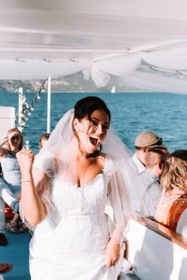 ellwed kalampokasfotografia292 A Different British Destination Wedding in Lefkada
