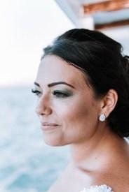 ellwed kalampokasfotografia294 A Different British Destination Wedding in Lefkada