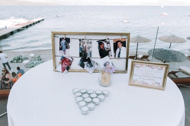 ellwed kalampokasfotografia313 A Different British Destination Wedding in Lefkada
