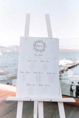 ellwed kalampokasfotografia314 A Different British Destination Wedding in Lefkada