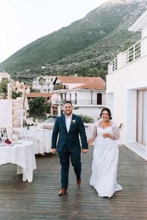 ellwed kalampokasfotografia336 A Different British Destination Wedding in Lefkada