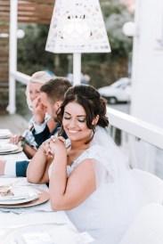 ellwed kalampokasfotografia341 A Different British Destination Wedding in Lefkada