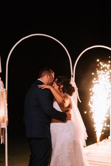 ellwed kalampokasfotografia366 A Different British Destination Wedding in Lefkada