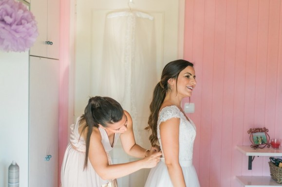 ellwed Anna_Matthieu_mirror_a5_low Colorful Country Wedding in the Greek Village of Elateia