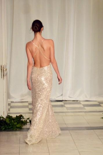 ellwed Ellwed_Bridal_Expo_61 Wedding Fair, Bridal Expo - Why and When