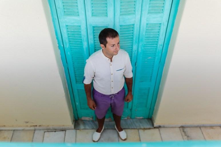 Stefan Fekete Photography - Mihaela and Andrei Elopment Naxos Greece 001