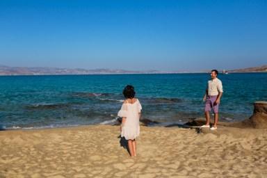 Stefan Fekete Photography - Mihaela and Andrei Elopment Naxos Greece 008