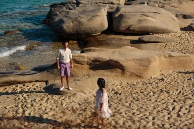 Stefan Fekete Photography - Mihaela and Andrei Elopment Naxos Greece 014