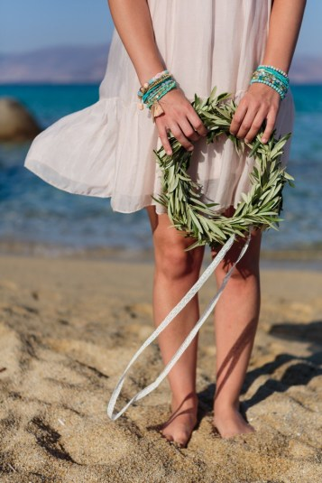 ellwed Stefan-Fekete-Photography-Mihaela-and-Andrei-Elopment-Naxos-Greece-017 Simple Down to Earth Elopement in Naxos