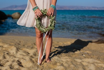ellwed Stefan-Fekete-Photography-Mihaela-and-Andrei-Elopment-Naxos-Greece-018 Simple Down to Earth Elopement in Naxos