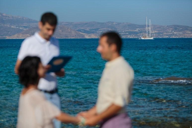 Stefan Fekete Photography - Mihaela and Andrei Elopment Naxos Greece 032
