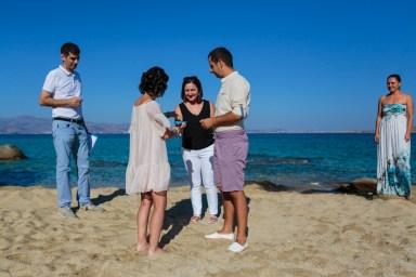 Stefan Fekete Photography - Mihaela and Andrei Elopment Naxos Greece 033