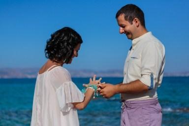 Stefan Fekete Photography - Mihaela and Andrei Elopment Naxos Greece 034