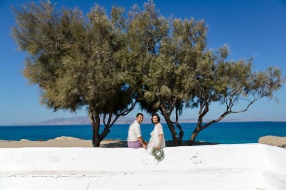 Stefan Fekete Photography - Mihaela and Andrei Elopment Naxos Greece 041