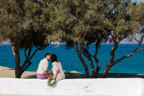 Stefan Fekete Photography - Mihaela and Andrei Elopment Naxos Greece 042