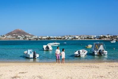 Stefan Fekete Photography - Mihaela and Andrei Elopment Naxos Greece 044