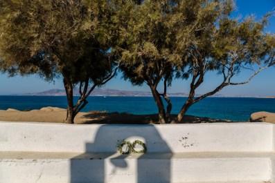 Stefan Fekete Photography - Mihaela and Andrei Elopment Naxos Greece 046