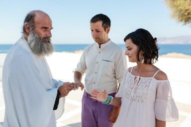 Stefan Fekete Photography - Mihaela and Andrei Elopment Naxos Greece 053