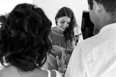 Stefan Fekete Photography - Mihaela and Andrei Elopment Naxos Greece 054