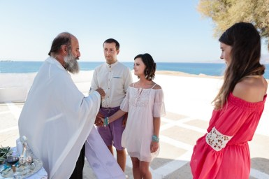 Stefan Fekete Photography - Mihaela and Andrei Elopment Naxos Greece 059