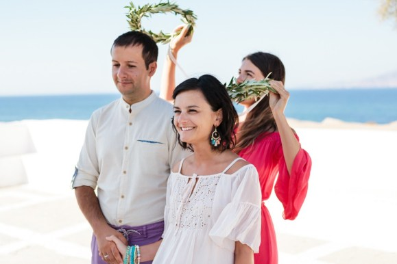 ellwed Stefan-Fekete-Photography-Mihaela-and-Andrei-Elopment-Naxos-Greece-068 Simple Down to Earth Elopement in Naxos