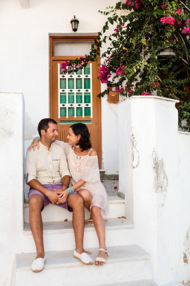 Stefan Fekete Photography - Mihaela and Andrei Elopment Naxos Greece 074