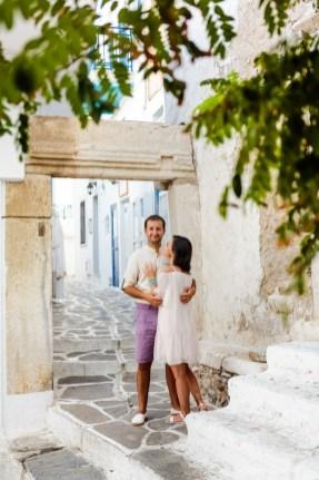 Stefan Fekete Photography - Mihaela and Andrei Elopment Naxos Greece 085