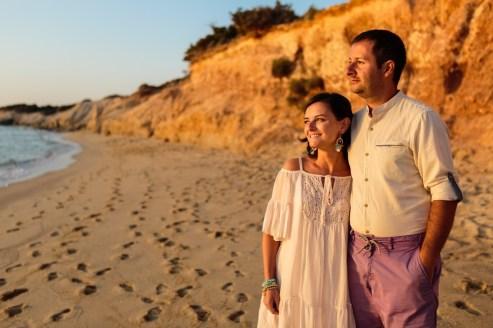 Stefan Fekete Photography - Mihaela and Andrei Elopment Naxos Greece 099