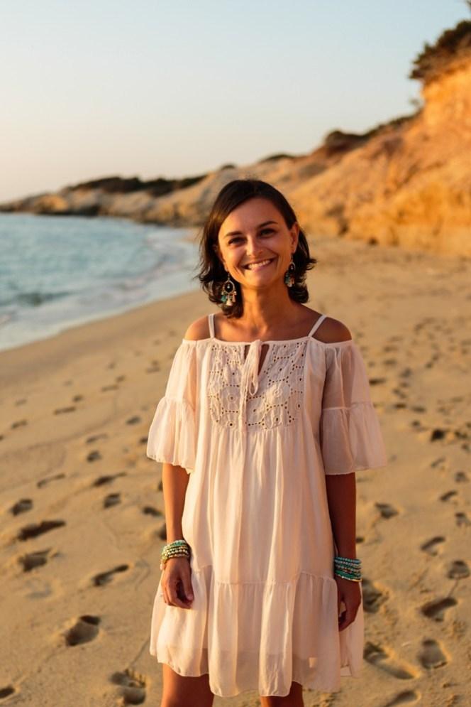 Stefan Fekete Photography - Mihaela and Andrei Elopment Naxos Greece 102