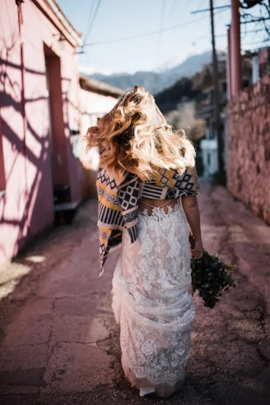 ellwed ANDREASMARKAKISPHOTOGRAPHY_348AMP3871_low True Cretan Rustic Elopement in Winter