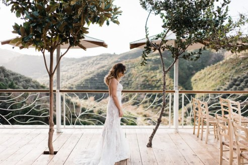 ellwed ANDREASMARKAKISPHOTOGRAPHY_476090AMP4068Edit_low True Cretan Rustic Elopement in Winter