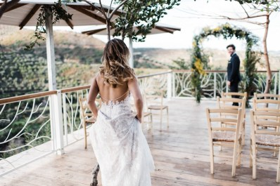 ellwed ANDREASMARKAKISPHOTOGRAPHY_496292AMP4065_low True Cretan Rustic Elopement in Winter
