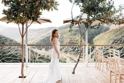 ellwed ANDREASMARKAKISPHOTOGRAPHY_516494AMP4069_low True Cretan Rustic Elopement in Winter