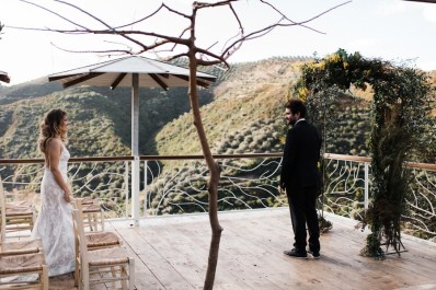 ellwed ANDREASMARKAKISPHOTOGRAPHY_526797AMP4078_low True Cretan Rustic Elopement in Winter