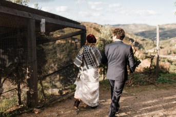 ellwed ANDREASMARKAKISPHOTOGRAPHY_5977111AMP4135_low True Cretan Rustic Elopement in Winter