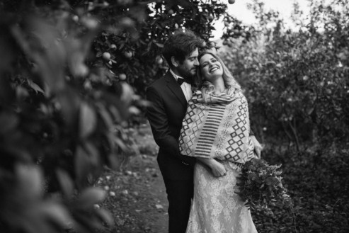 ellwed ANDREASMARKAKISPHOTOGRAPHY_7190127AMP4166_low True Cretan Rustic Elopement in Winter