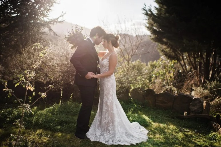 ellwed ANDREASMARKAKISPHOTOGRAPHY_7899137AMP4178_low True Cretan Rustic Elopement in Winter