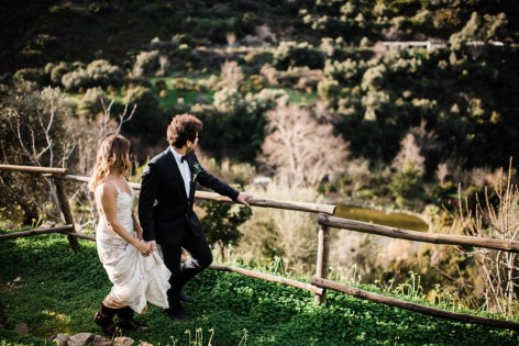ellwed ANDREASMARKAKISPHOTOGRAPHY_85108148AMP4196_low True Cretan Rustic Elopement in Winter
